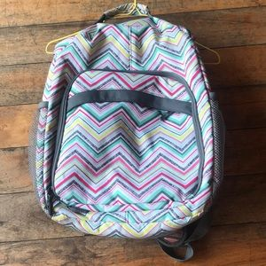 Large Thirty One Backpack 🎒